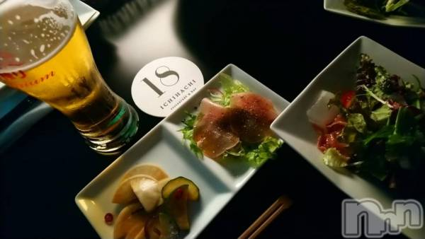 長野ガールズバーCAFE & BAR ハピネス(カフェ アンド バー ハピネス) さわの11月5日写メブログ「今年もやるよ♪」