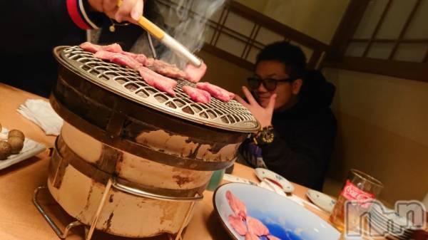 長野ガールズバーCAFE & BAR ハピネス(カフェ アンド バー ハピネス) さわの2月7日写メブログ「気付いたら2月だ〜」