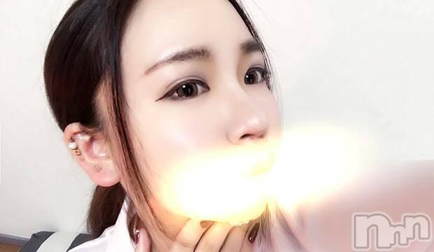長岡デリヘルROOKIE(ルーキー) 体験☆あずみ(19)の1月13日写メブログ「はじめまして!」