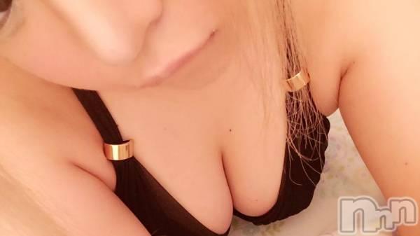長岡デリヘルROOKIE(ルーキー) 体験☆あずみ(19)の1月13日写メブログ「ありがとうございました!」