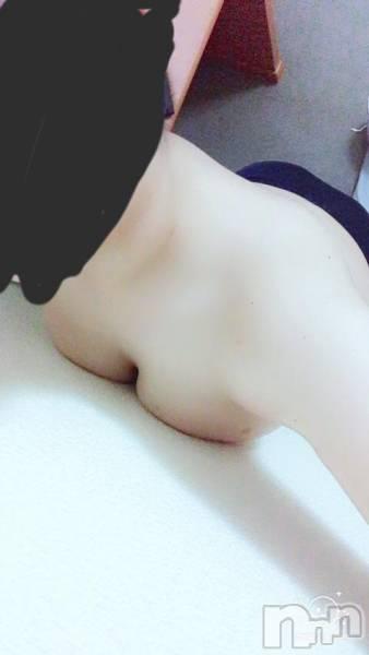 長岡デリヘルROOKIE(ルーキー) 体験☆あずみ(19)の1月14日写メブログ「おはようございます!」