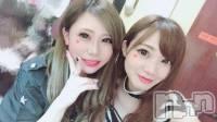 新潟駅前キャバクラCLUB 8(クラブエイト) さきの11月2日写メブログ「ハロウィンイベント☆」