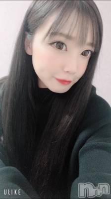 新潟駅前キャバクラCLUB 8(クラブエイト) さきの10月19日写メブログ「イメチェン!黒髪!」