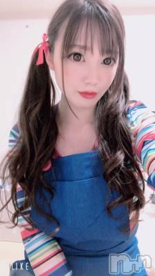 新潟駅前キャバクラCLUB 8(クラブエイト) さきの10月27日写メブログ「ロリのお尻」