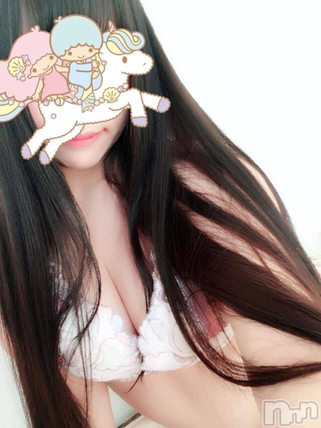 長岡デリヘルROOKIE(ルーキー) 新人☆いつか(22)の3月12日写メブログ「さんぴーちたよ」