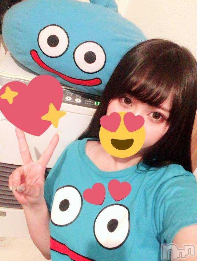 長岡デリヘルROOKIE(ルーキー) 新人☆いつか(22)の3月12日写メブログ「だいしゅき」