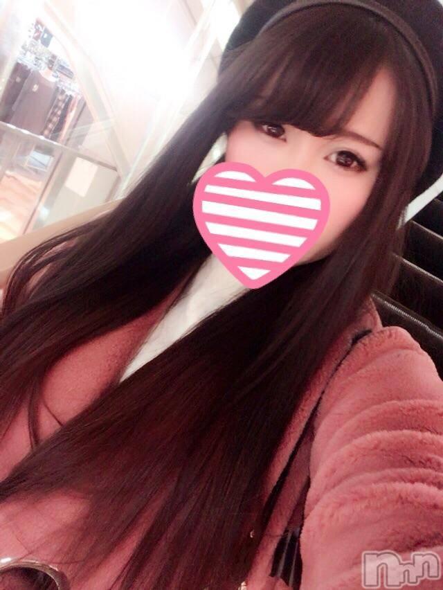 長岡デリヘルROOKIE(ルーキー) 新人☆いつか(22)の3月11日写メブログ「おは!」