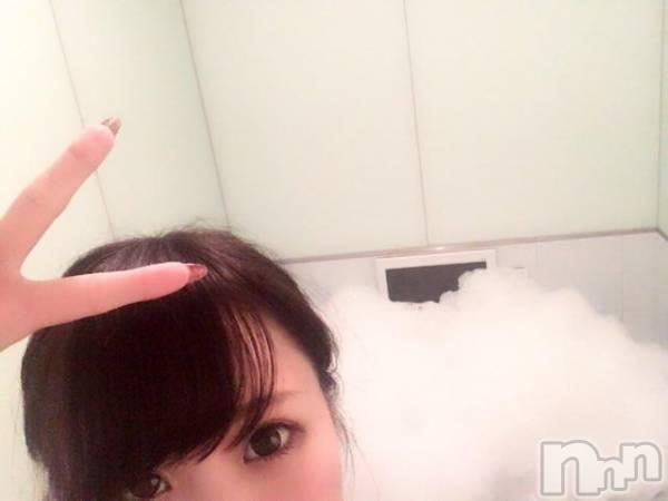 長岡デリヘルROOKIE(ルーキー) 新人☆いつか(22)の1月16日写メブログ「あわあわ!」