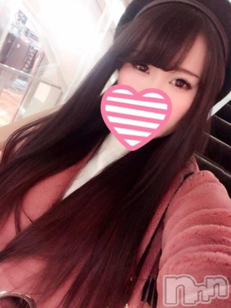 長岡デリヘルROOKIE(ルーキー) 新人☆いつか(22)の1月17日写メブログ「( Ö )( Ö )」