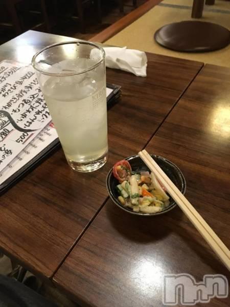 新潟駅前キャバクラClub NOA(クラブノア) しおりの3月5日写メブログ「待ちぼうけ」