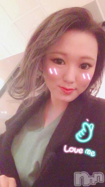 新潟駅前キャバクラClub NOA(クラブノア) しおりの3月10日写メブログ「長岡」