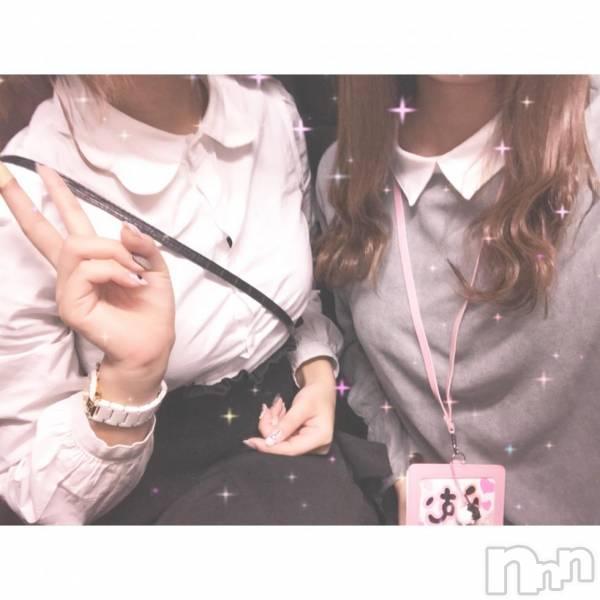 新潟駅前ガールズバーカフェ&バー こもれび(カフェアンドバーコモレビ) の2018年1月10日写メブログ「♡」