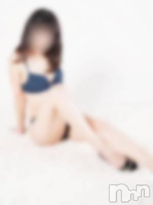 新人 ひろみ(27) 身長152cm、スリーサイズB80(B).W58.H81。長岡デリヘル A 長岡店在籍。