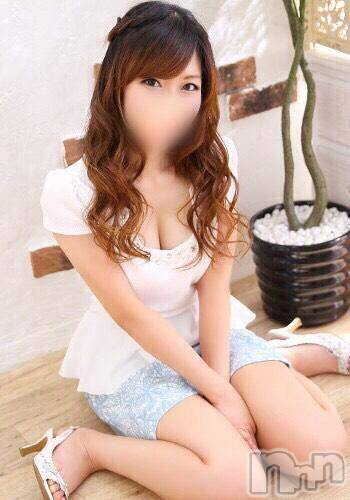 志田(23)のプロフィール写真2枚目。身長149cm、スリーサイズB79(C).W54.H80。新潟ソープペントハウス在籍。