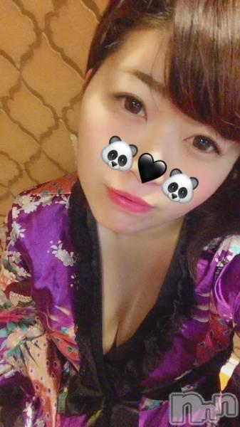 新潟ソープペントハウス 工藤(20)の2018年1月14日写メブログ「ありがとうございました」