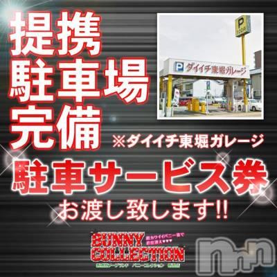 新潟市ソープ 新潟バニーコレクション(ニイガタバニーコレクション)の店舗イメージ3枚目