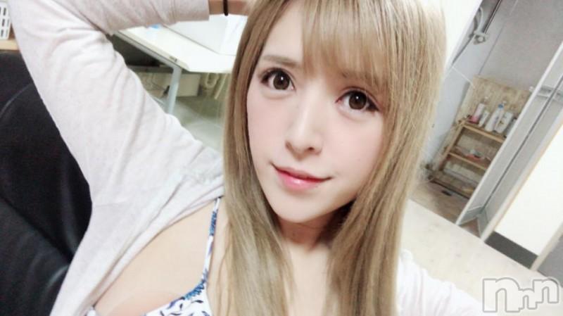 松本デリヘルES(エス)  NH篠塚 麻友(24)の2019年1月12日写メブログ「長野4日目ーっ(๑♡ᴗ♡๑)」