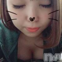 新潟ソープペントハウス 江口 (21)の1月17日写メブログ「ただいま✨」