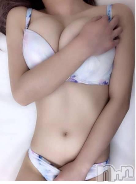 三条デリヘルLady(レディー) かなめ(21)の2月4日写メブログ「隠れちゃん巨乳」