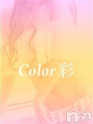 りほ(22) 身長155cm、スリーサイズB94(F).W55.H82。 Color 彩在籍。