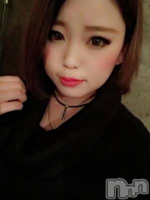 長野ガールズバーCAFE & BAR ハピネス(カフェ アンド バー ハピネス) じゅん(22)の1月22日写メブログ「今宵は」