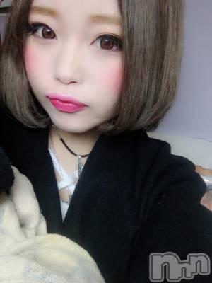 長野ガールズバーCAFE & BAR ハピネス(カフェ アンド バー ハピネス) じゅん(22)の1月25日写メブログ「わしの髪は鶏肉か」