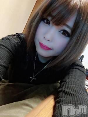 長野ガールズバーCAFE & BAR ハピネス(カフェ アンド バー ハピネス) じゅん(22)の2月7日写メブログ「。」