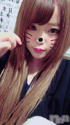 長野ガールズバーCAFE & BAR ハピネス(カフェ アンド バー ハピネス) じゅん(22)の3月10日写メブログ「おひさしぶり」