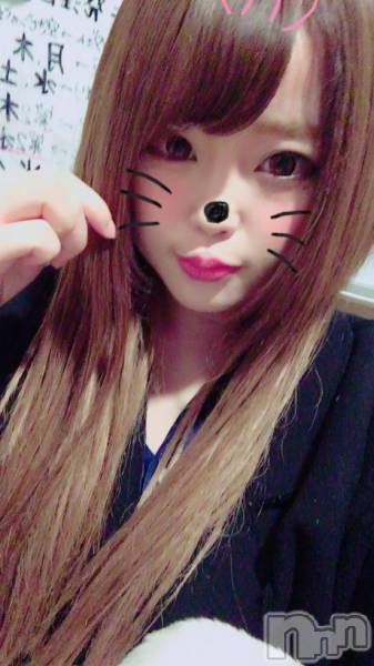 長野ガールズバーCAFE & BAR ハピネス(カフェ アンド バー ハピネス) じゅんの3月10日写メブログ「おひさしぶり」