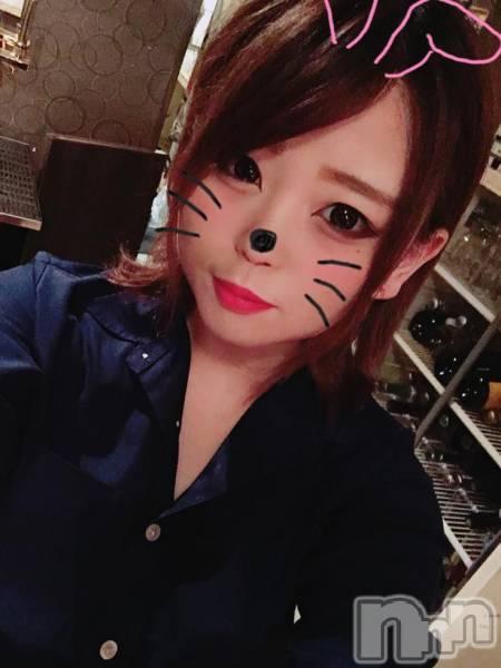 長野ガールズバーCAFE & BAR ハピネス(カフェ アンド バー ハピネス) じゅんの4月17日写メブログ「じゃん」