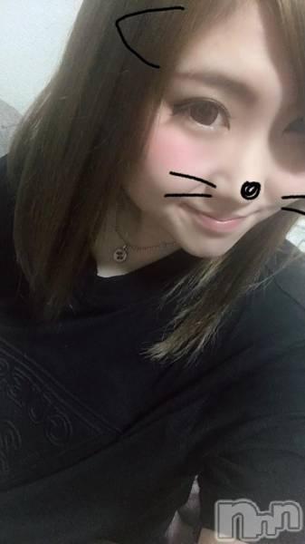 高田クラブ・ラウンジRagdoll (ラグドール) まゆの10月2日写メブログ「髪切った!!!!!!」