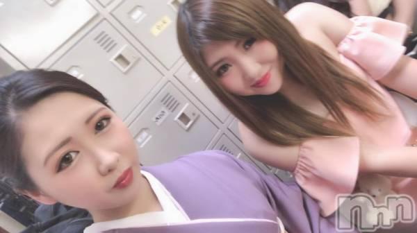 高田クラブ・ラウンジRagdoll (ラグドール) まゆの12月28日写メブログ「のほほん〜」