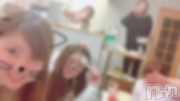 高田クラブ・ラウンジRagdoll (ラグドール) まゆの1月18日写メブログ「╰(*´︶`*)╯」