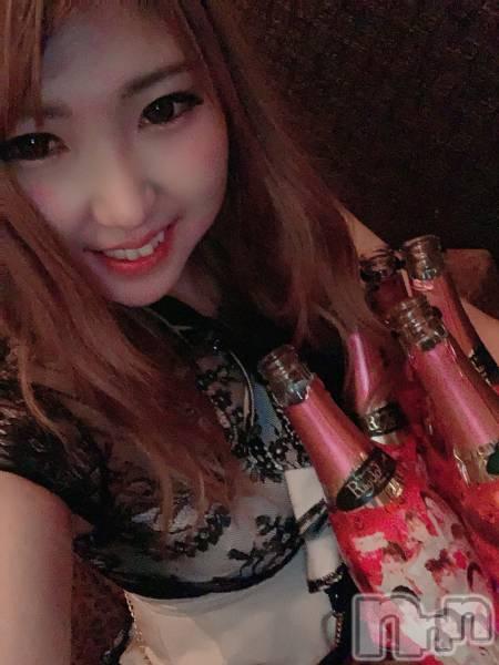 高田クラブ・ラウンジRagdoll (ラグドール) まゆの11月11日写メブログ「⸜︎❤︎︎⸝」