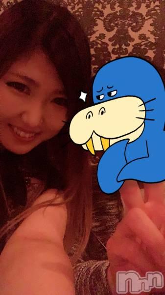 高田クラブ・ラウンジRagdoll (ラグドール) まゆの12月9日写メブログ「嬉しすぎるっっっ!」