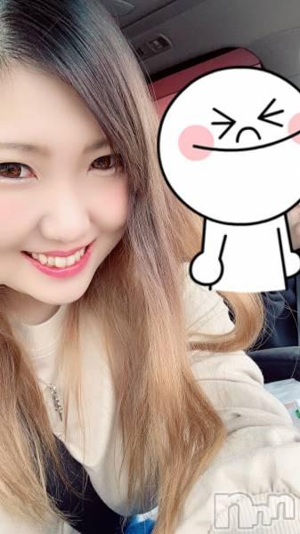 高田クラブ・ラウンジRagdoll (ラグドール) まゆの12月10日写メブログ「おまえだよ」