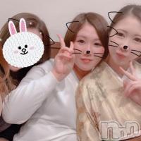 高田クラブ・ラウンジ Ragdoll (ラグドール) まゆの1月4日写メブログ「謹賀新年」