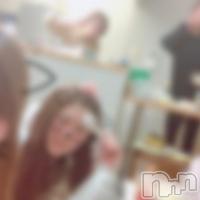 高田クラブ・ラウンジ Ragdoll (ラグドール) まゆの1月18日写メブログ「╰(*´︶`*)╯」