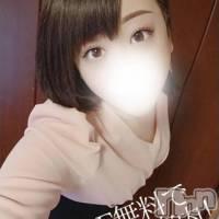 美人NHサクラコ(32)
