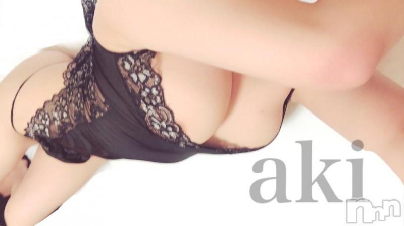 松本デリヘル天使の雫(テンシノシズク) 卑猥G乳美女あき(24)の2018年3月15日写メブログ「セクシーお姉さん」
