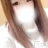 はるな☆小悪魔(22)