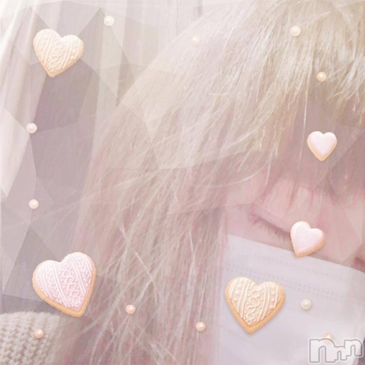 松本デリヘルELYSION (エリシオン)(エリシオン) 朋波honami(41)の2月6日写メブログ「こんばんわ(´͈ᵕ`͈)」