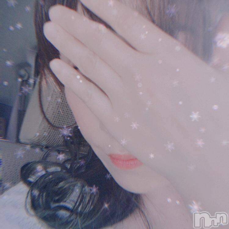 松本デリヘルELYSION (エリシオン)(エリシオン) 朋波honami(41)の2月13日写メブログ「出勤しました」
