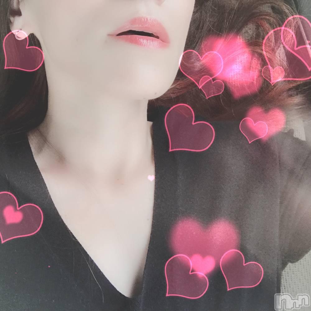 松本デリヘルELYSION (エリシオン)(エリシオン) 朋波honami(41)の8月18日写メブログ「明日♥(人´3`)⌒♡」