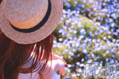 アラビアンナイト ゆなの写メブログ「ゆなです☆」