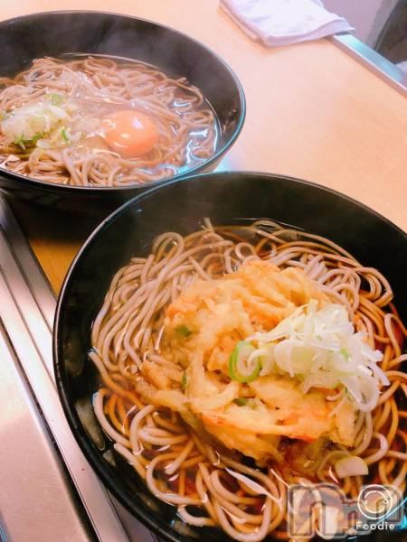 長野ガールズバーCAFE & BAR ハピネス(カフェ アンド バー ハピネス) ゆうの1月29日写メブログ「出勤前の´ω`」