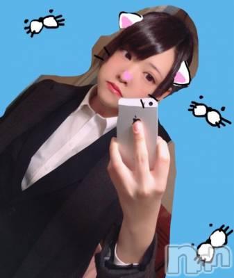 新潟駅前ガールズバーカフェ&バー こもれび(カフェアンドバーコモレビ) るい(19)の2月1日写メブログ「お姉さんやで。」