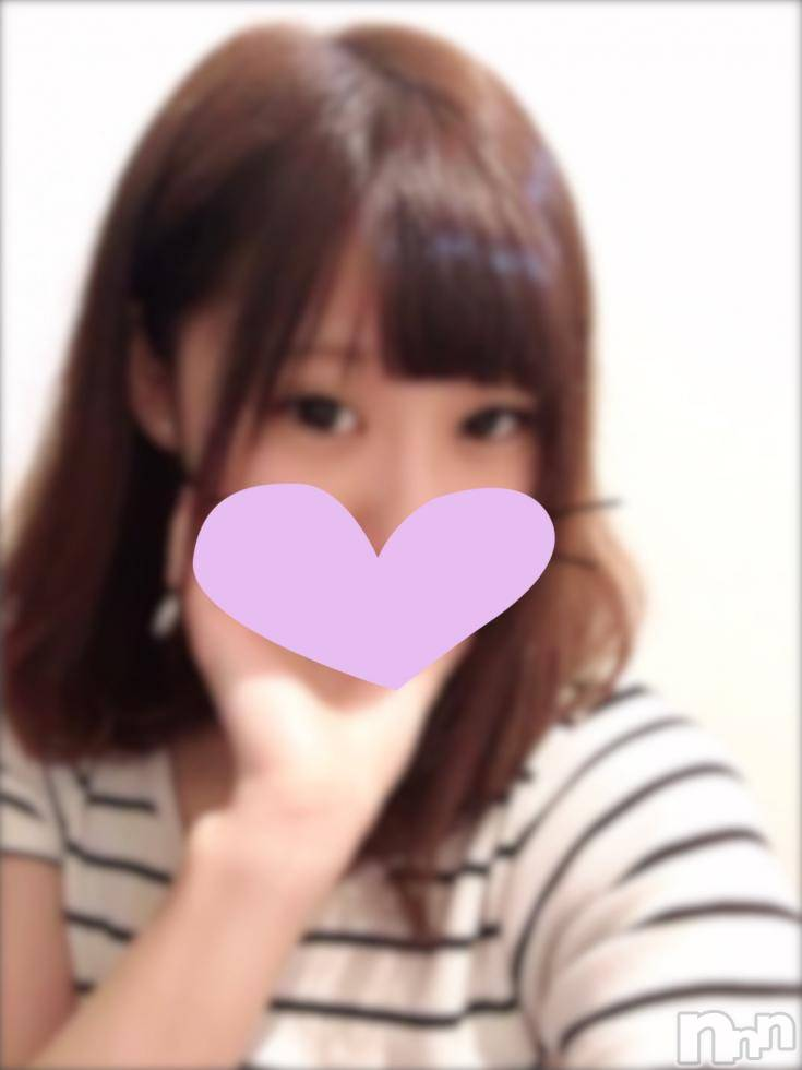 長岡デリヘルROOKIE(ルーキー) 新人☆まお(20)の9月19日写メブログ「むずむず。」