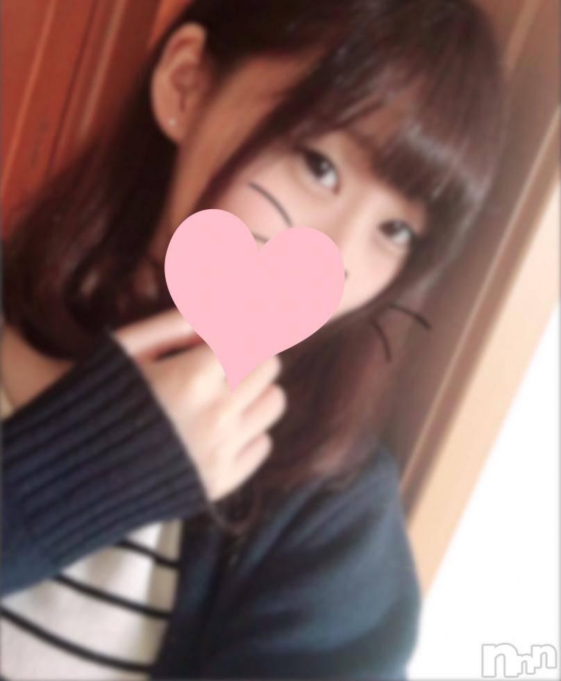 長岡デリヘルROOKIE(ルーキー) 新人☆まお(20)の10月4日写メブログ「そういえば」