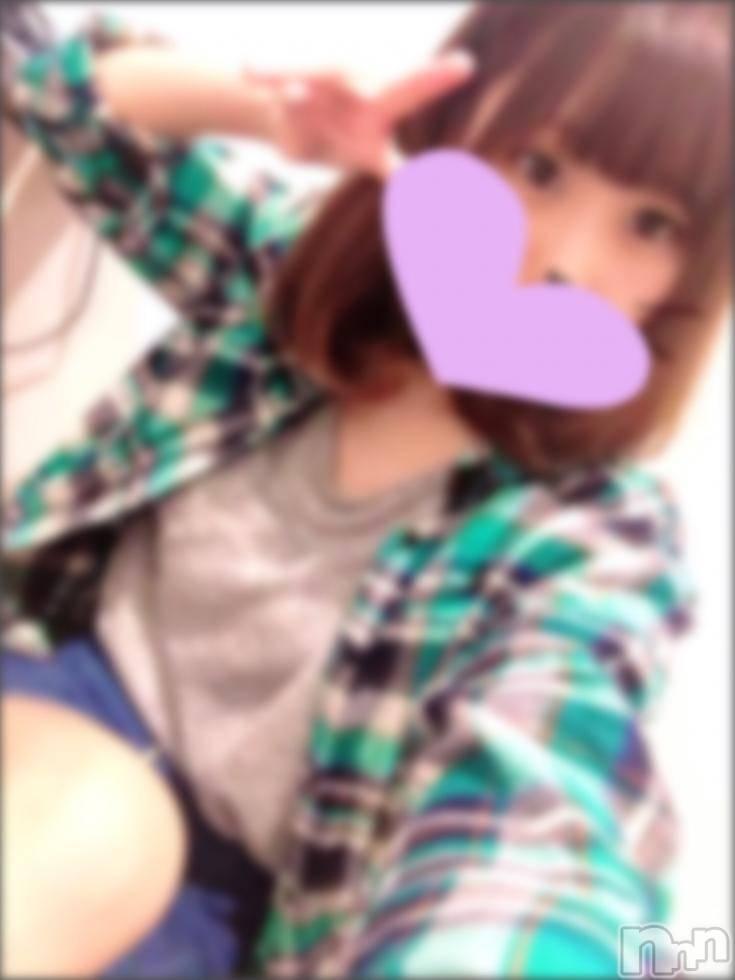 長岡デリヘルROOKIE(ルーキー) 新人☆まお(20)の10月5日写メブログ「あらあら」
